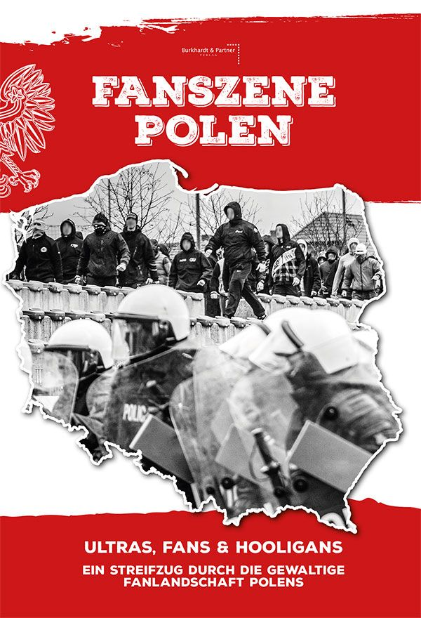 Vortrag und Diskussion – Die polnische Fußball- und Fankultur