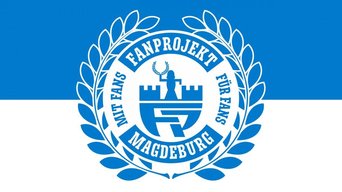 5 Jahre Fanprojekt Magdeburg